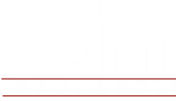 KDM Insurance | Health, Life and MEDICARE Insurance